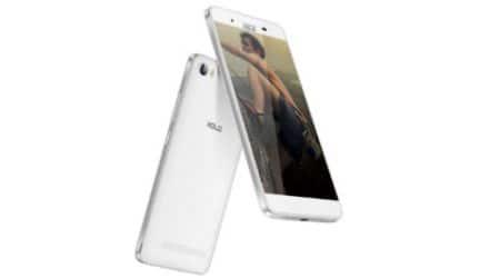 Xolo Era 4K, Xolo Era 4K India launch, Xolo Era 4K price, Xolo, Xolo Era 4K specs, Xolo Era 4K features, smartphones, technology, technology news
