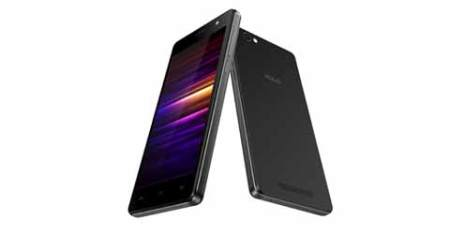 Xolo Era 4G with VoLTE launched at Rs 4,777; will be Snapdeal exclusive