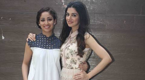 Yami Gautam, Sanam Re, Sanam Re cast, Divya Khosla Kumar, Yami Gautam film, Divya Khosla Kumar film, Divya Khosla Kumar upcoming film, entertainment news