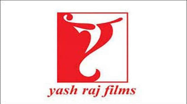 Yash Raj Films to break digital clutter with 'Love Shots'