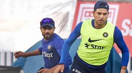 Yuvraj Singh, Yuvraj Singh India, India Yuvraj Singh, Yuvraj India, India Yuvraj, World T20, ICC World T20, Cricket News, Cricket