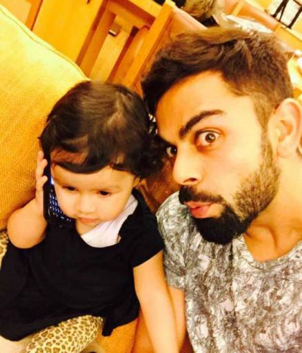 Virat Kohli, Virat Kohli images, Kohli, Virat Kohli photos, Virat Kohli body, Kohli photos, Virat Kohli India, India Virat Kohli, Kohli India, India Kohli, Cricket News, Cricket