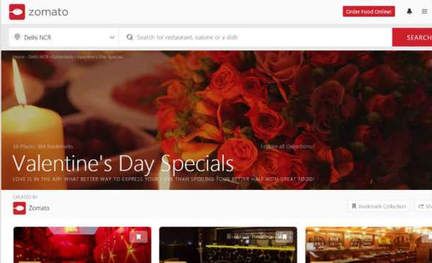 Valentines Day, Valentines day apps, Caratlane, Floraa, Valentines day gift, choose Valentines gift, book restuarant for Valentines Day, Zomao, Uber, ola, Jabong, Floraa, Tinder, Woo, date, dating, dating apps, buy diamonds, diamonds offers, smaryphones, technology, technology news