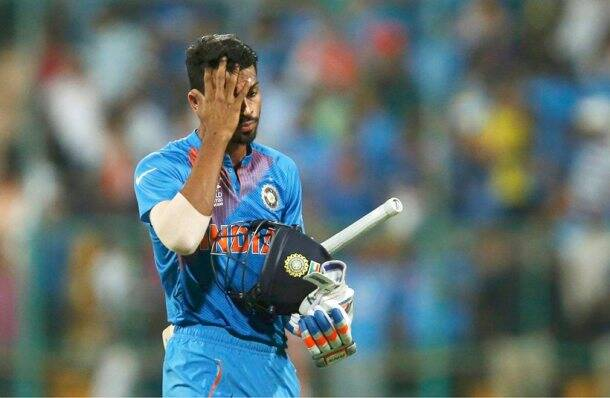Hardik Pandya, Chinnaswamy Stadium, Bangalore, india vs bangladesh, india vs bangladesh, cricket photos