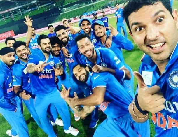 ind vs ban, ban vs ind, india vs bangladesh, india bangladesh, india cricket, india cricket team, india cricket photos, india cricket images, bangladesh cricket, asia cup final, asia cup, asia cup 2016, asia cup cricket, cricket photos, cricket images, cricket news, cricket