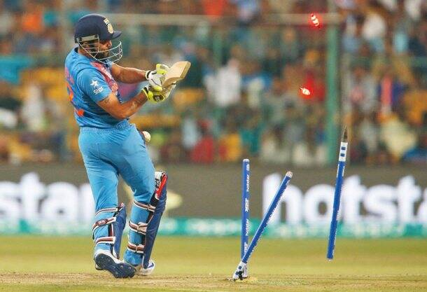 Ravindra Jadeja, Chinnaswamy Stadium, Bangalore, india vs bangladesh, india vs bangladesh, cricket photos