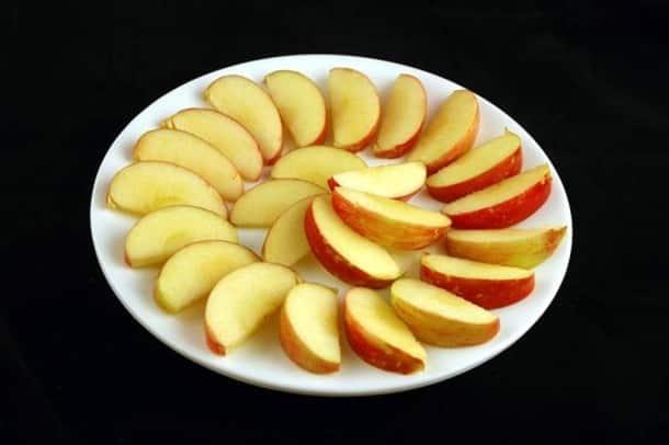 200 calories_apples_wisegeek