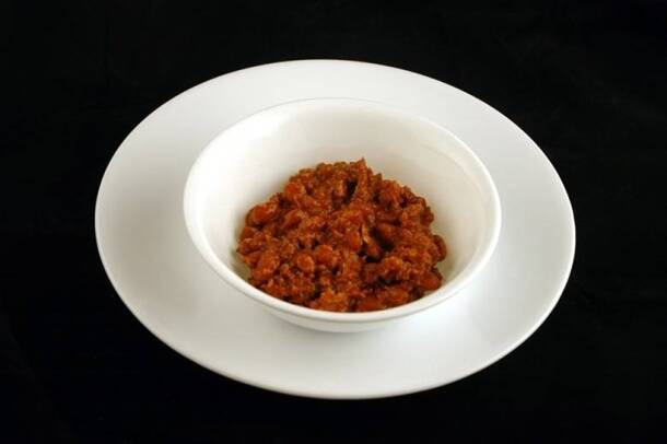 200 calories_canned chilli con carne_wisegeek