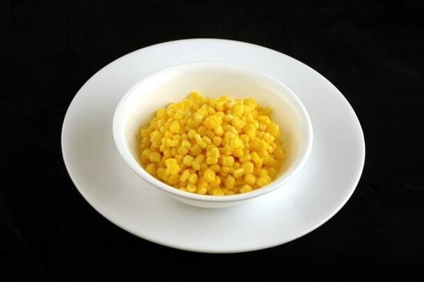 200 calories_canned sweet corn_wisegeek