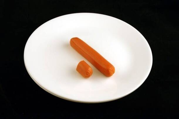 200 calories_hot dogs_wisegeek
