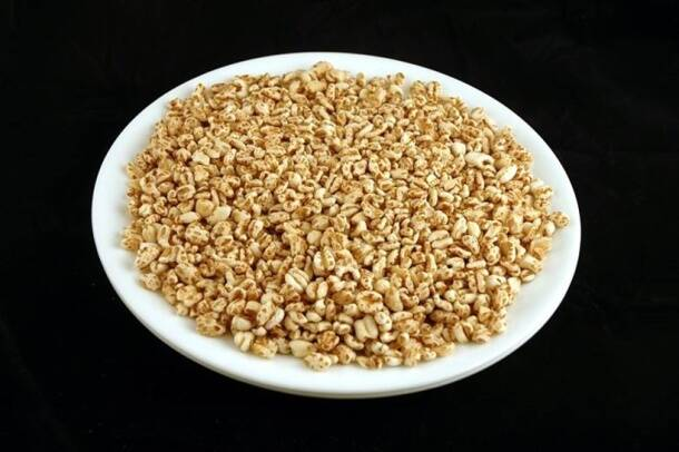 200 calories_puffed wheat cereal_wisegeek