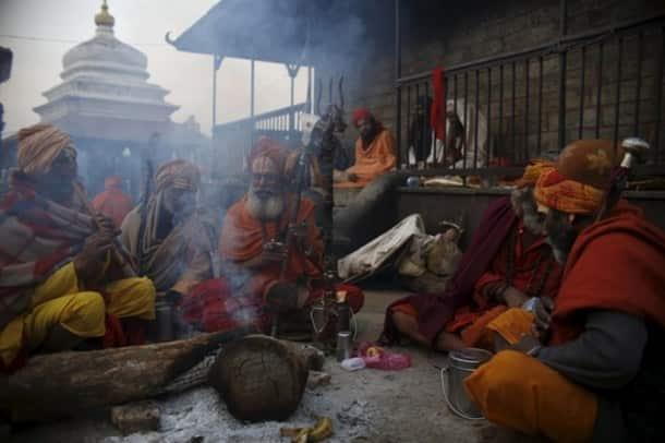 shivratri, mahashivratri, shiv parvati, shivratri in india, shivratri in mumbai, shivratri in allahabad, shivratri in delhi, shivratri in lucknow