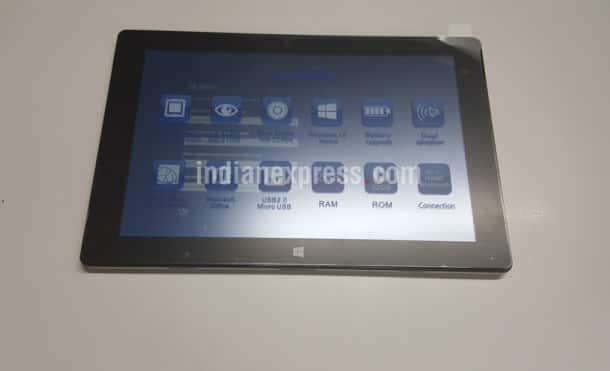 Lava, Lava Twinpad, Lava detachable tablet, Windows 2-in-1, Lava Twinpad specs, Lava Twinpad price, gadgets, Windows 10, tech news, technology