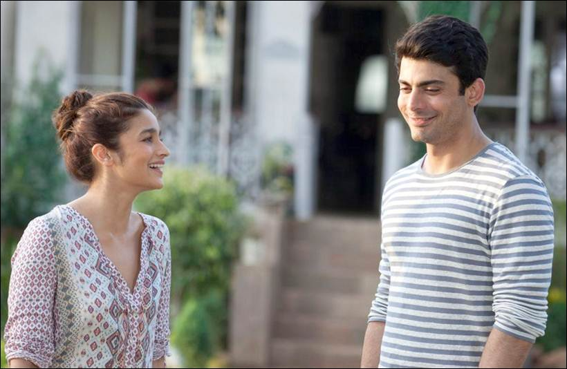 kapoor and sons, kapoor & sons, kapoor and sons review, kapoor & sons review, kapoor & sons review in pics, kapoor and sons review in pics, alia bhatt, sidharth malhotra, fawad khan, movie review, film review, kapoor and sons film review, kapoor & sons film review, entertainment