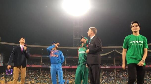 india vs bangladesh, ind vs ban, Mushrafe Mortaza, MS Dhoni, Chinnaswamy Stadium, Bangalore, india vs bangladesh, india vs bangladesh, cricket photos