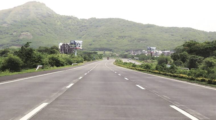electronic park, electronic park in pune, IT park in pune, pune IT park, Pune-Mumbai Expressway,Maharashtra Industrial Development Corporation, maharashtra government, pune news