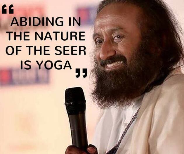 World Culture Festival, Art of living, Sri Sri Ravi Shankar, Sri Sri, Art of living foundation, WCF, World culture festival in noida,