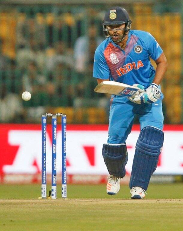 Rohit Sharma, Chinnaswamy Stadium, Bangalore, india vs bangladesh, india vs bangladesh, cricket photos