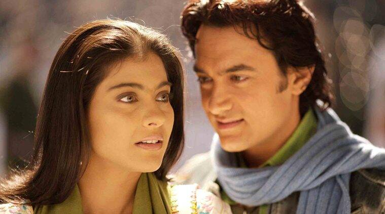 aamir khan, aamir khan fans, aamir khan movies, aamir khan upcoming movies, aamir khan news, aamir khan latest news, aamir khan fanaa, aamir khan nlind schools, entertainment news