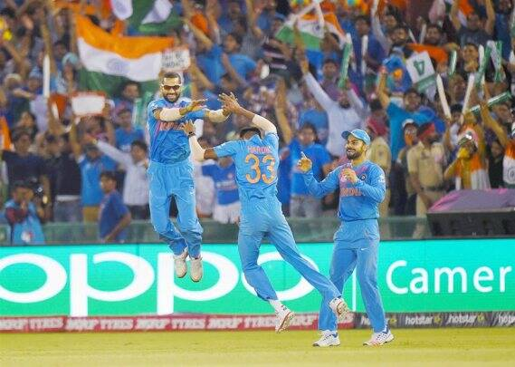 India vs Australia, ind vs aus, india cricket team, india vs australia live, ind vs aus live, australia vs india, aus vs ind, icc world t20, india vs australia photos, india vs australia images, ind vs aus images, cricket photos, cricket images, cricket news, cricket