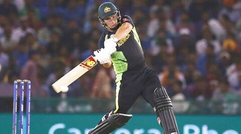 Australia messed around with team selection too much: ShaneWarne