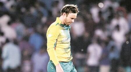 ab de villiers, de villiers, south africa cricket team, south africa, south africa world twenty20, south africa world t20