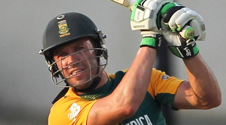 south africa, south africa national cricket team, south africa world t20, south africa world cup, south africa world t20 2016, world t20 south africa squad, world t20, world t20 2016