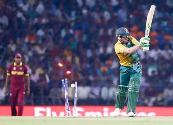 AB de Villiers, De Villiers, West Indies South Africa pictures, World Twenty20 photos, cricket photos