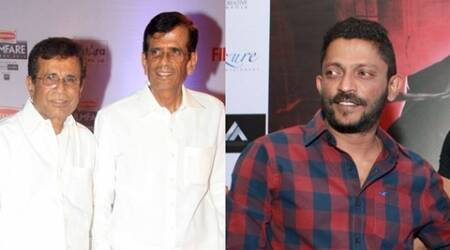 Abbas-Mustan keen to sign Nishikant Kamat for next film