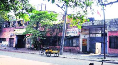 Industrial area lands: Court order on land conversion norms likely to hit traders
