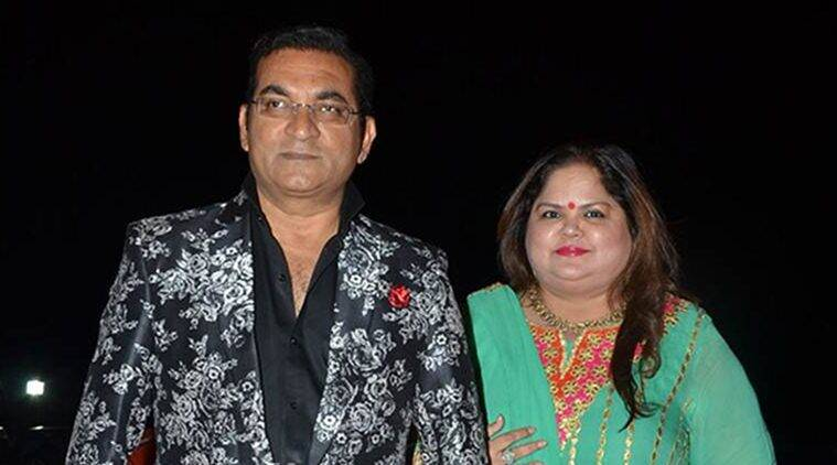 Brussels attack, Abhijeet Bhattacharya, Abhijeet Bhattacharya wife, Abhijeet Bhattacharya Brussels, sumati Bhattacharya, Abhijeet Bhattacharya news, Abhijeet Bhattacharya wife news, Brussels news, Brussels latest news, Brussels attack latest news, Brussels bomb blast, entertainment news