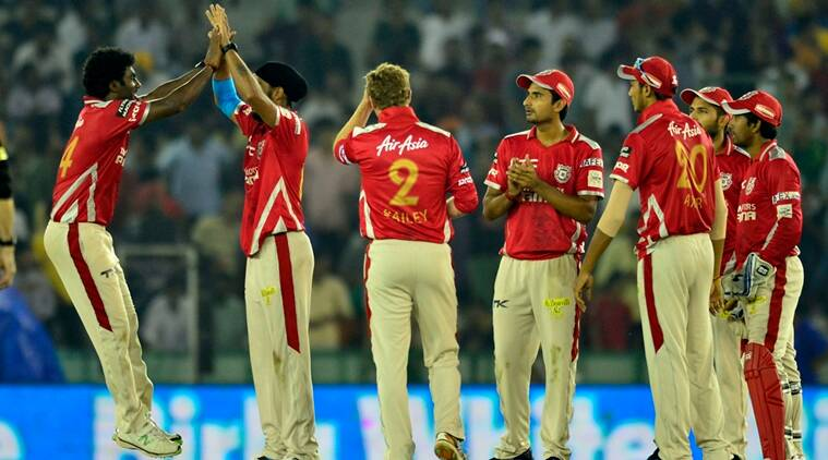 Kings XI Punjab, Kings XI, Kings XI Punjab updates, Kings XI Punjab news, Kings XI Punjab scores, Anand Chulani, IPL, Indian Premier league, sports, cricket news, Cricket