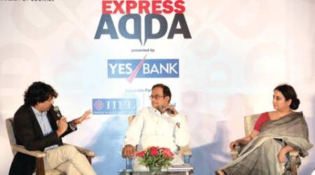The composition of our universities has changed but nobody recognises it: PChidambaram