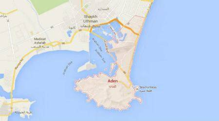 Yemen, Aden, Al Qaeda, Yemen war, Yemen Al Qaeda, Aden Al Qaeda, Yemen clashes, Yemen army, Middle East news, World news