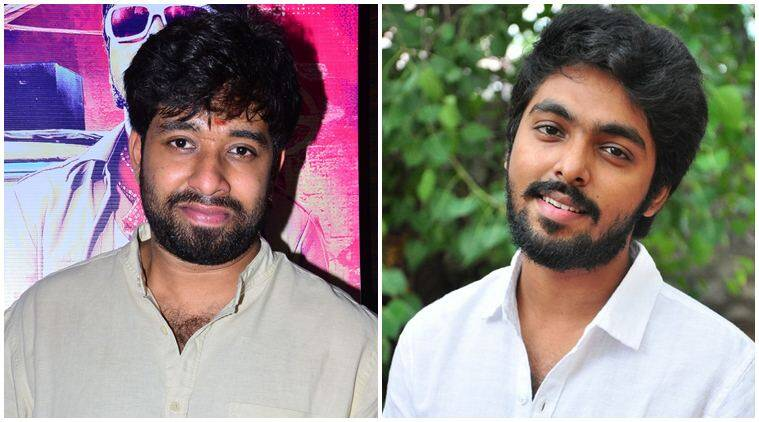 G.V. Prakash Kumar, Adhik Ravichandran, Virgin Mappillai, Entertainment news