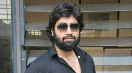 Adivi Sesh signs two-film deal with AbhishekPictures