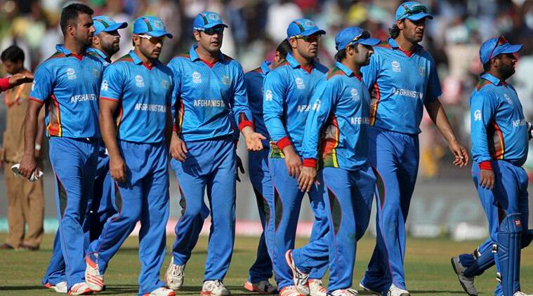 ICC World T20, ICC World T20 news, World T20, World T20 news, Inzamam Afghanistan coach, Inzamam batting, sports news, sports, cricket news, Cricket