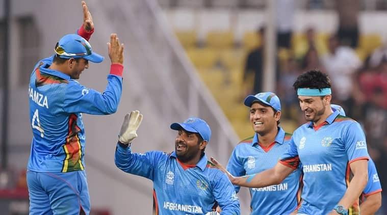ICC World Twenty, World T20, Inzamam-ul Haq, Inzamam-ul Haq Pakistan, Inzamam-ul Haq coach, Afghanistan, sports news, sports, cricket news, Cricket