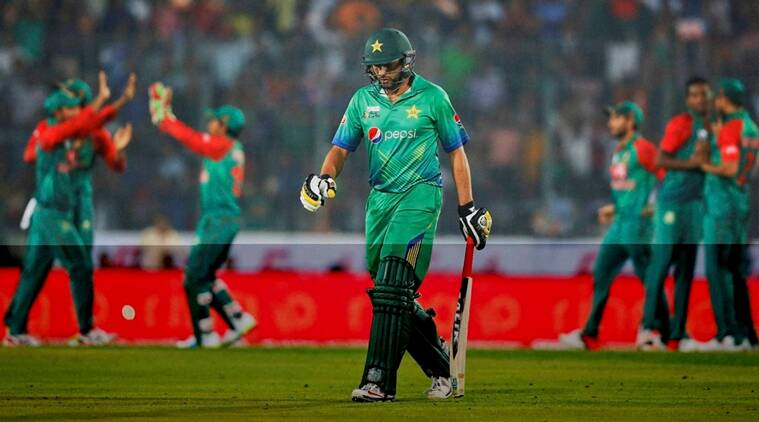 Asia Cup, Asia Cup Final, Shahid Afridi, Pakistan Cricket, Afridi Pakistan, India vs Pakistan Ind vs pak, Bangladesh vs pakistan, Ban vs Pak, Cricket news, Cricket updates, Cricket