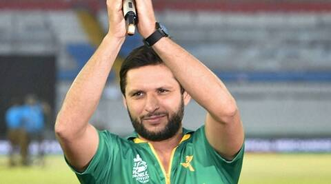 Shahid Afridi apologises for Pakistan's dismal World Twenty20 show