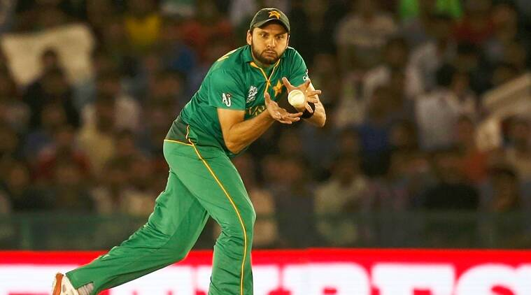 pakistan, pakistan vs new zealand, pak vs nz, pakistan vs new zealand live streaming, live cricket streaming, nz vs pak, shahid afridi, afridi, kashmir, pakistan kashmir, cricket news, india news, kashmir news, cricket