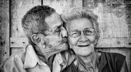 Ageing, old age, photography, beautiful photography, ageing process, growing old, photo contest, Photocrowd.com, British Society of Gerontology, gerontology, old people, elderly, veterans, stunning pictures of old age, photographs that capture old age,