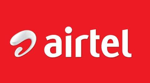 airtel, bharti airtel, airtel shares, airtel stocks, airtel buyback, telecom sector, telecom news, business news, economy news, latest news