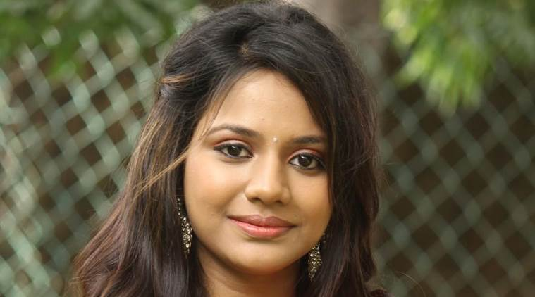 Aishwarya Dutta, Vikram Prabhu, Aishwarya Dutta Films, Aishwarya Dutta upcoming Film, Aishwarya Dutta Tamil Film, S R Prabhakaran, Entertainment news