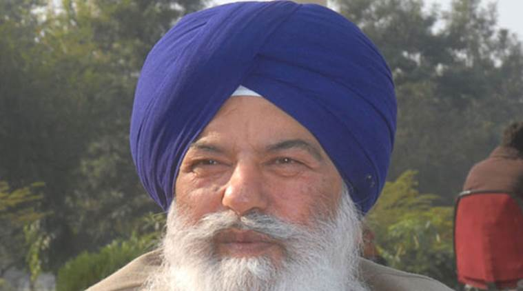 Punjab news, Punjab politics, Punjab news, Ajit Singh Kohar, transport minister Ajit Singh Kohar, Jalandhar news, latest news, India news