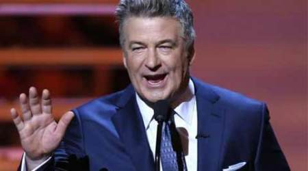 Alec Baldwin was first choice for Mr Big in 'SATC:creator