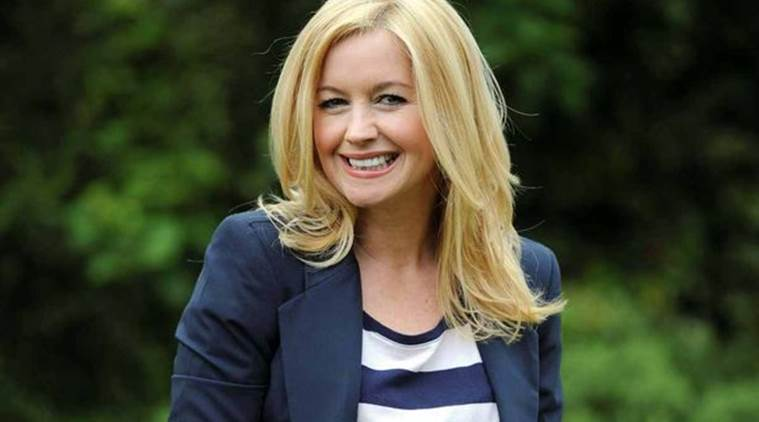 Alex Fletcher, Alex Fletcher child, Alex Fletcher pregnent, Alex Fletcher news, entertainment news