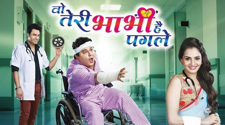 Ali Asgar, Comedy Nights With Kapil, Comedy Nights With Kapil cast, SAB TV show, Comedy Nights With Kapil dadi, Woh Teri Bhabhi Hai Pagle, Woh Teri Bhabhi Hai Pagle show, Woh Teri Bhabhi Hai Pagle cast, Ali Asgar tv, Ali Asgar tv show, Ali Asgar news, entertainment news