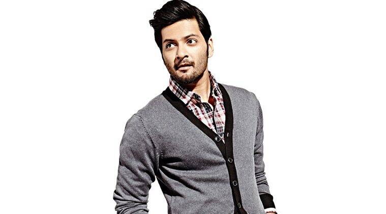 Ali Fazal, Ali Fazal movies, Ali Fazal upcoming movies, Ali Fazal web series, Ali Fazal news, Ali Fazal latest news, entertainment news