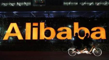 Alibaba likely to surpass Walmart as world's top retailer